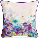 Graham & Brown Meadow Pillow