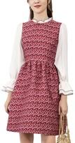 Thumbnail for your product : BURRYCO Mini Dress