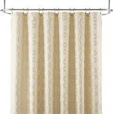 Liz Claiborne Linx Shower Curtain