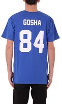 Les (Art)ists Tee Football Gosha84