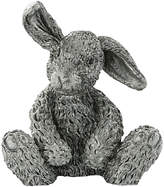 Royal Selangor Hazel Rabbit Pewter Figurine