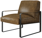 Modloft Kenmare Armchair