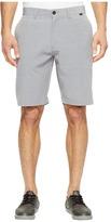 Travis Mathew TravisMathew - Hayman Shorts Men's Shorts