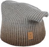 Barts Hats - Item 46528757