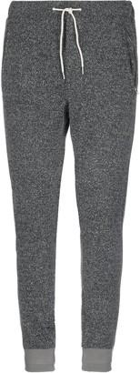 Umit Benan Casual pants