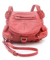Jerome Dreyfuss Twee Mini Bag