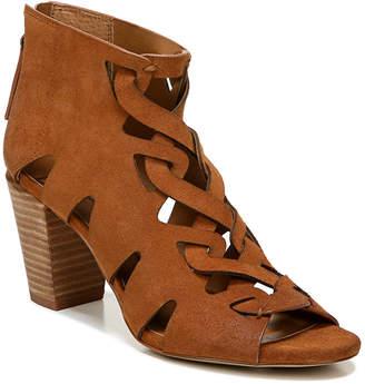 Zodiac Camila City Sandals Women Shoes