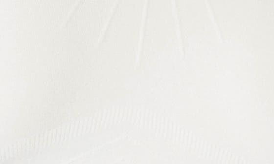 Thumbnail for your product : Modern Eternity Seamless Yoga Nursing Bralette