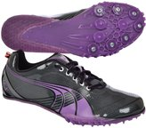 Puma Womens Complete TFX Sprint 3 Athletic Running Track Spikes