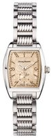 Tommy Bahama Women's TB4032 Pineapple Sub Dial Watch