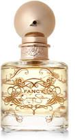 Jessica Simpson Fancy Eau De Parfum 1.7 oz. Spray