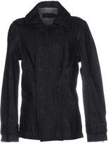 Calvin Klein Jeans Full-length jackets