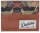 Dakine Rufus Bi-Fold Wallet - Men's