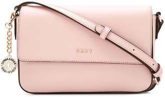 DKNY Bryant Sutton crossbody bag