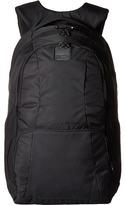 Pacsafe Metrosafe LS450 25L Backpack