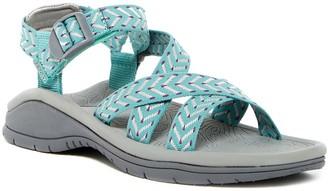 Jambu Niagra Sandal