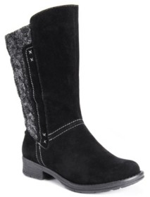 Muk Luks Casey Boot Women's Shoes