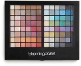 Bloomingdale's Ultimate Color Collection