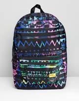 Herschel x Hoffman Winlaw Backpack 22L