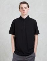 Superism Barrett S/S Polo Shirt