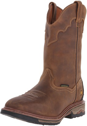 Dan Post Men's Blayde Work Boot