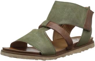 Miz Mooz Women's Tamsyn Sandal