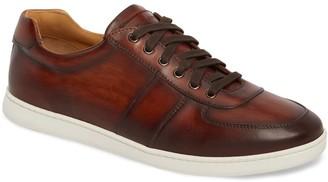 Magnanni Franco Lo Leather Sneaker
