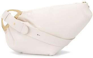 THE VOLON Medium Belt Bag
