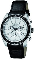 JOOP! Adventure Gents Men's watch Classic Design