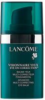 Lancôme Visionnaire Eye Cream Advanced Multi-Correcting Eye Balm, One Size , No Color Family