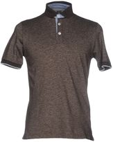 Seventy Polo shirts