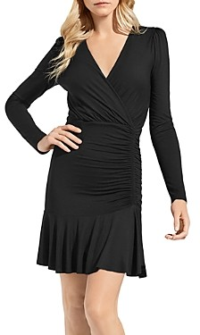 Bailey 44 Solid Leonora Dress