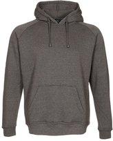 Urban Classics Sweatshirt Charcoal