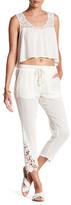 Billabong Beach Beauty Woven Pants