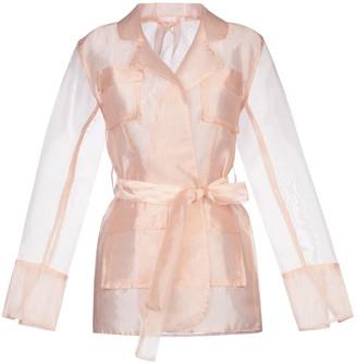 Aeryne Suit jackets