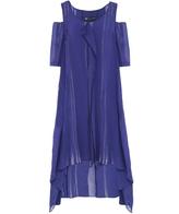 Zoga Dress