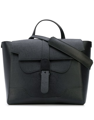 Senreve Maestra shoulder bag