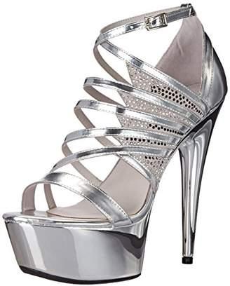Ellie Shoes Women's 609-AURORE
