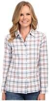 Pendleton Maggie Shirt