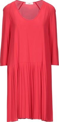 Suoli Short dresses