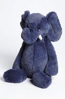 Jellycat Toddler 'Bashful Elephant' Stuffed Animal