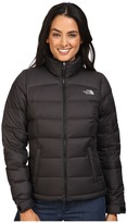 The North Face Nuptse 2 Jacket Women's Coat