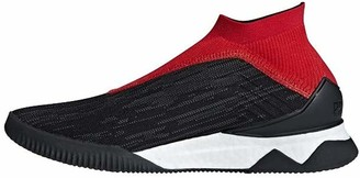 adidas Men's Predator Tango 18+ Tr Footbal Shoes