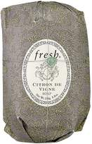 Fresh Citron de Vigne Soap