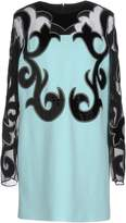 Fausto Puglisi Short dresses - Item 34758062