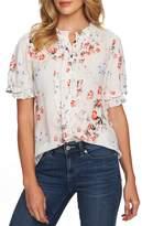 cece-divine-floral-ruffle-blouse