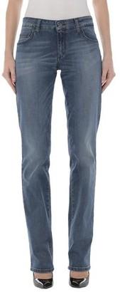 Liu Jo Denim trousers
