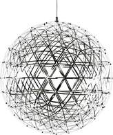Moooi Raimond R61 Suspended Lamp, Dimmable