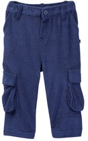 Toobydoo Cargo Pant (Baby & Toddler Boys)