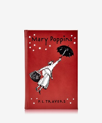 GiGi New York Mary Poppins